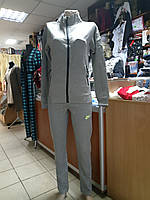 Женский спортивный костюм NIKE р.42-46
