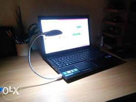 Лампа USB  898AFX13   13led  , фото 3