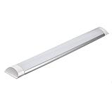 Светодиодный LED линейный светильник (плазма) Avaton 36W 6400k 1200mm, фото 2