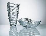 Bohemia Wave Набор стаканов 6*280 мл (2KE51 99U29), фото 2