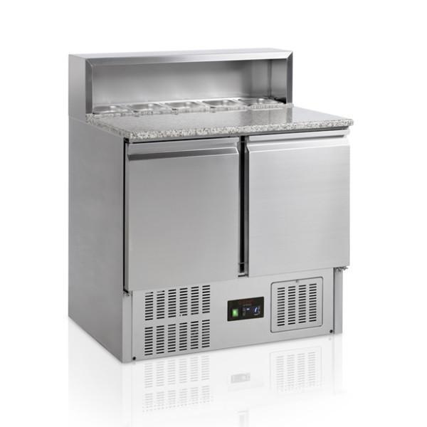 Стіл холодильний для піци GP92-I