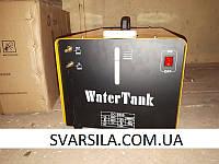 Блок охлаждения жидкости WaterTank 10 литров, фото 1