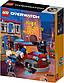 Lego Overwatch Противоборство Дорадо 75972, фото 5