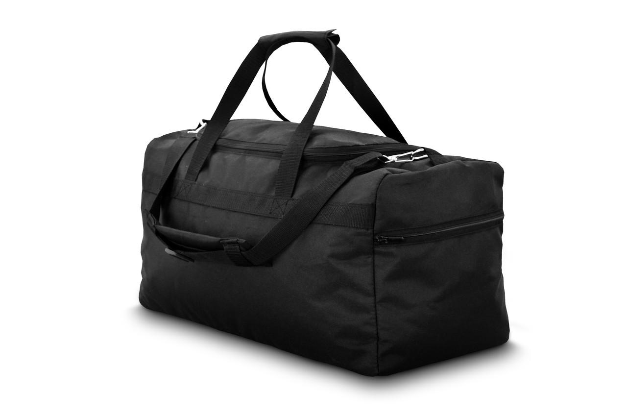 b4e4fb9675fb Спортивная сумка