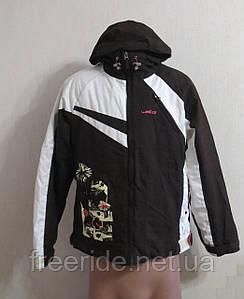 Спортивная женская куртка Wed'ze (42)