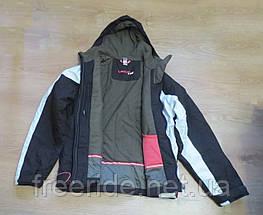 Спортивная женская куртка Wed'ze (42), фото 3