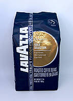 Кофе Lavazza GOLD Selection