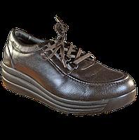 Женские ортопедические  туфли М-021 р. 36-41, фото 1
