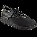 Женские ортопедические  туфли М-014 р. 36-41, фото 3