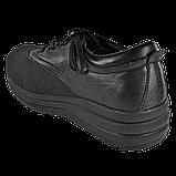 Женские ортопедические  туфли М-014 р. 36-41, фото 7