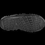 Женские ортопедические  туфли М-014 р. 36-41, фото 9