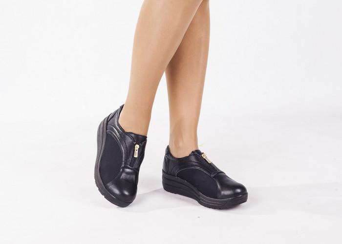 Женские ортопедические  туфли М-004 р. 36-41 36