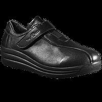 Женские ортопедические  туфли М-006 р. 36-41, фото 1
