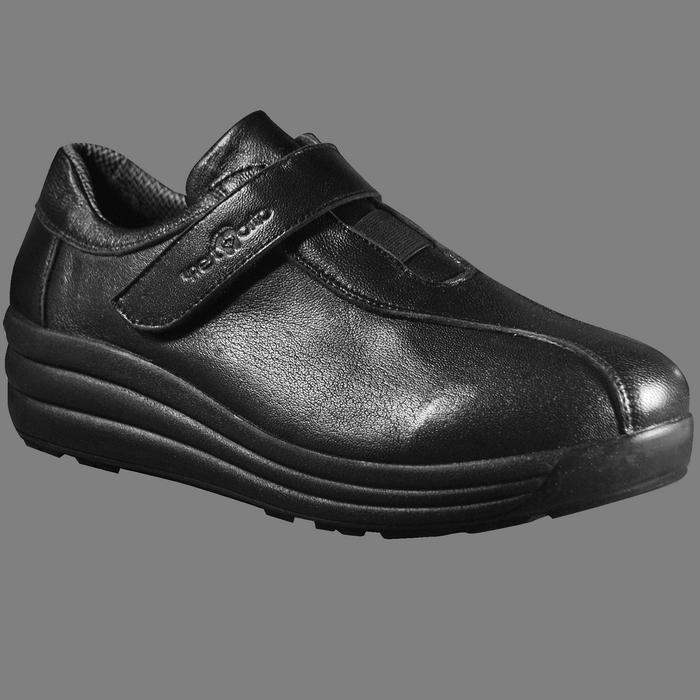 Женские ортопедические  туфли М-006 р. 36-41 36