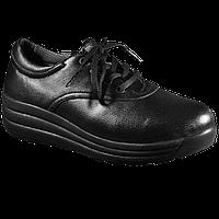 Женские ортопедические  туфли М-016р. 36-41, фото 1