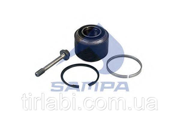 С/б шара тяги лучевой (D=95 мм)