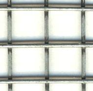 Сітка кладкова зварна ВР 100*100 д=3,4 мм 2000*500
