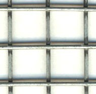 Сетка кладочная сварная ВР 100*100 д=4,5мм 2000*500