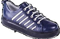 Женские ортопедические туфли М-205 р.36-40, фото 1