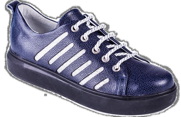 Женские ортопедические туфли М-205 р.36-40