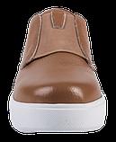 Женские ортопедические туфли М-202 р.36-40, фото 6