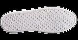 Женские ортопедические туфли М-202 р.36-40, фото 8
