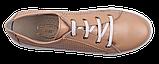 Женские ортопедические туфли М-201 р.36-40, фото 4