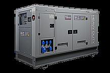 Генератор дизельный Konner&Sohnen KS16-1Y/IED (17,6 кВт), фото 2