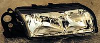 Фара правая Volvo S80 8662876