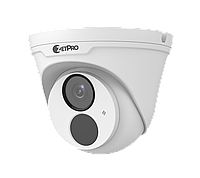 Smart IP камера ZetPro ZIP-3614LR3-PF28-D (light)