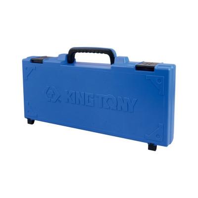 Кейс для инструмента 389х185х66 м