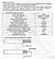 Модулятор  WinQuest TVM 210A, фото 5