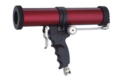 Пистолет для герметиков в твердой упаковке SAM/3-C ANI