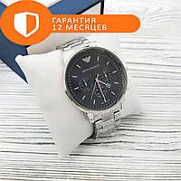 Наручные часы Emporio Armani в Украине. Сравнить цены, купить ... ba78dc673a4