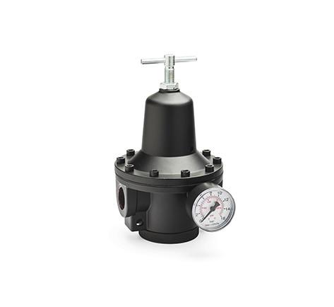 Регулятор давления M/350/1 3/4 BSP ANI Spa