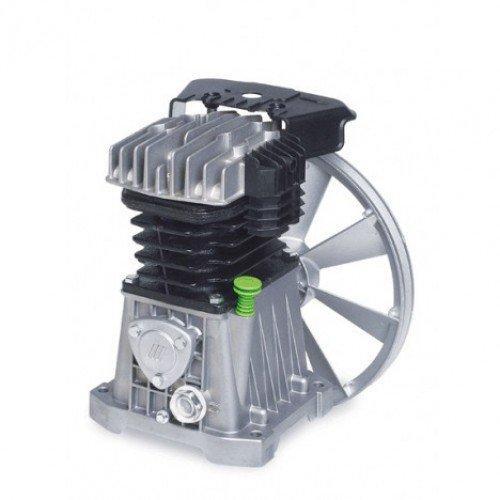 Компрессорный блок AB 360 (без упаковки) 360 л/мин