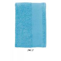 Полотенце SOL'S ISLAND 50х100 см, фото 1