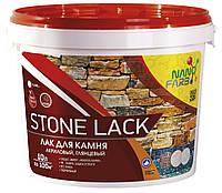 LACK STONE AQUA лак для камня 2.5 л