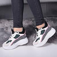 5368a4854fce Интернет-магазин обуви TINA LUX. Днепропетровская область. 96%  положительных отзывов. (245 отзывов) · Сникерсы