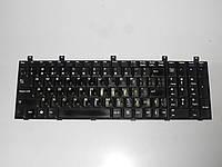 Клавиатура MSI VR610 (NZ-8386) , фото 1