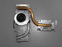 Система охлаждения MSI VR610 (NZ-8387) , фото 1