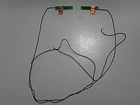 Антенна MSI VR610 (NZ-8388), фото 1