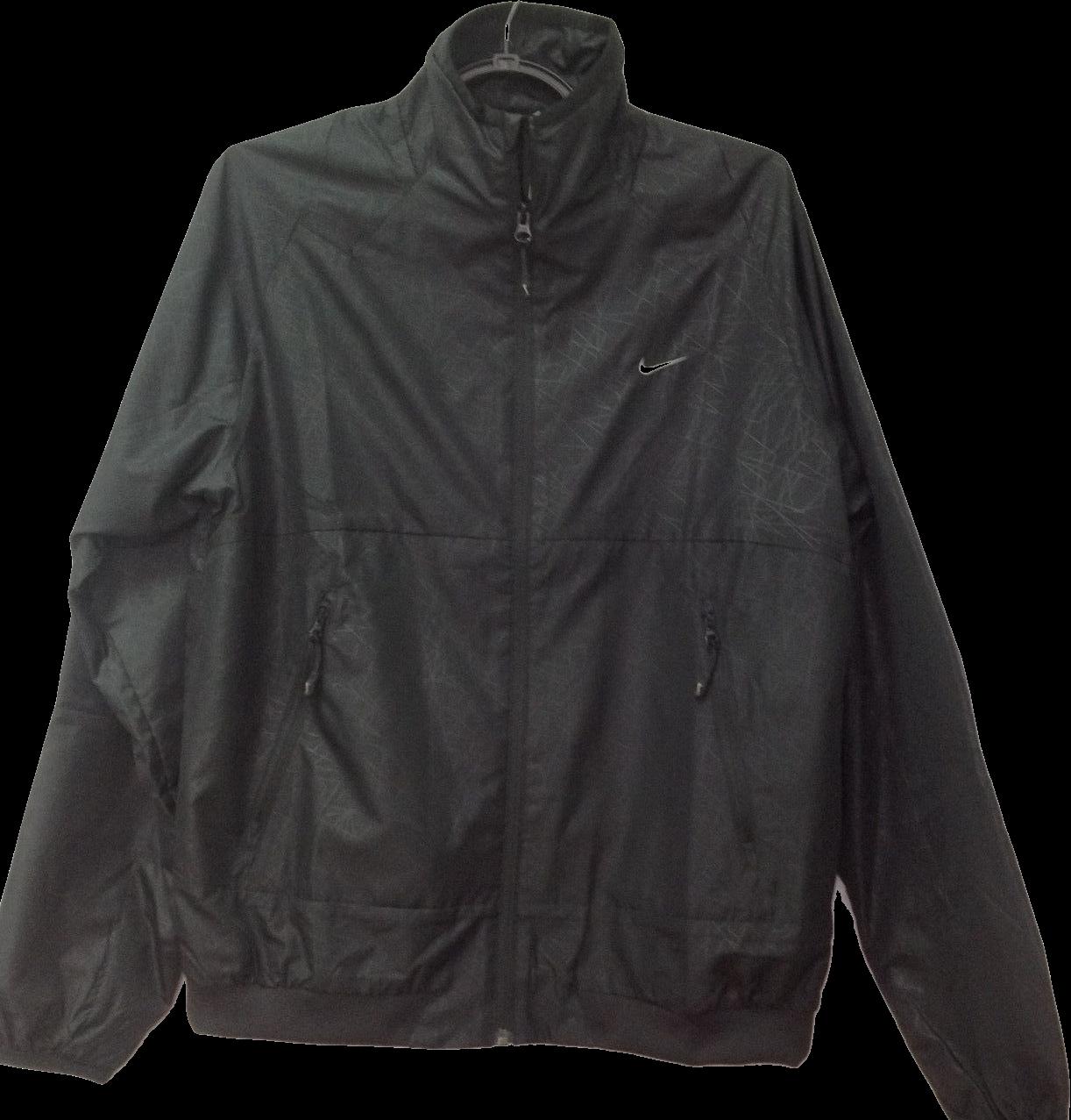 ac11ef43 Мужской спортивный костюм Nike (The athletic dept): продажа, цена в ...