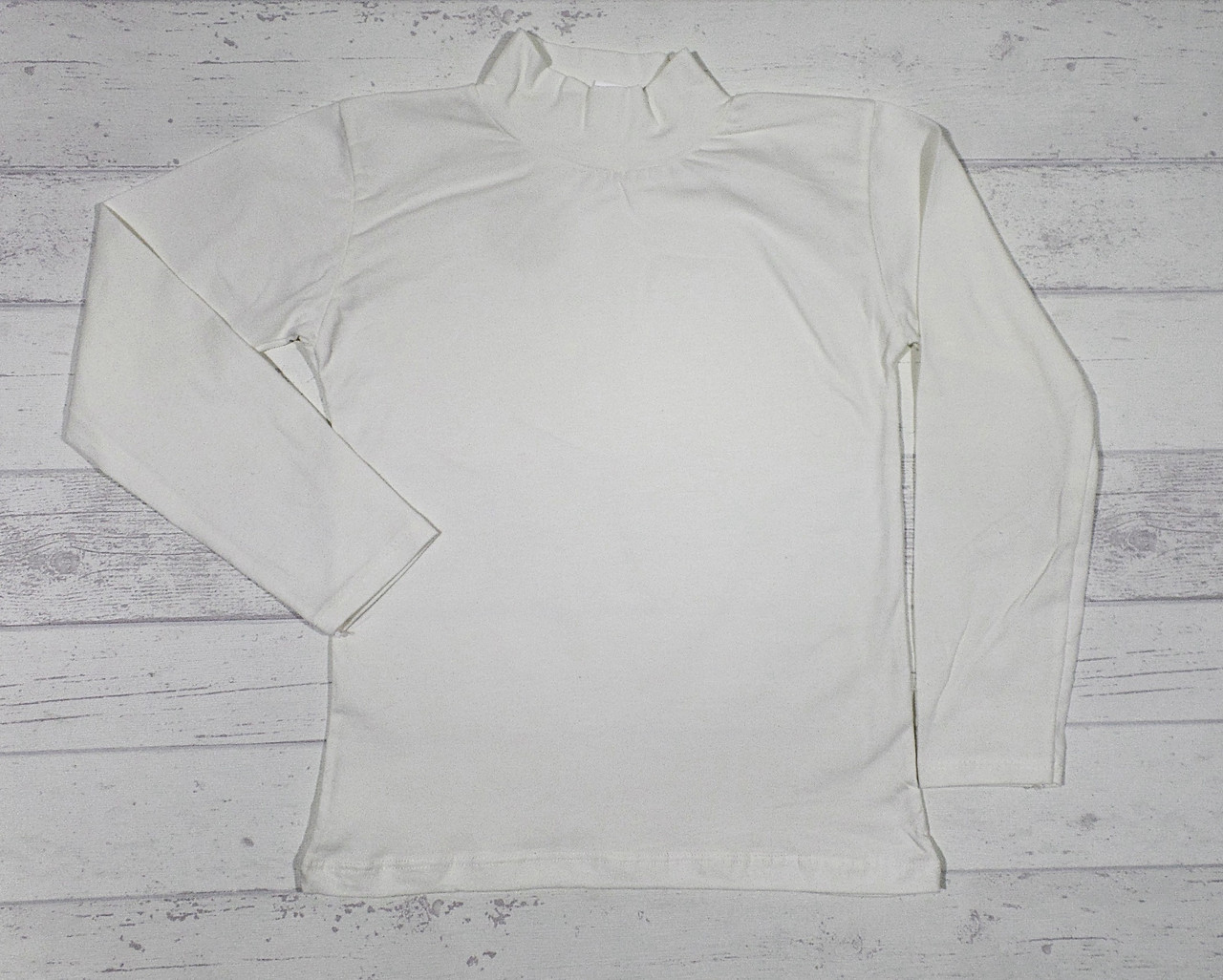 Детская школьная нарядная кофта на девочку 9,10,11,12 лет 100 % хлопок