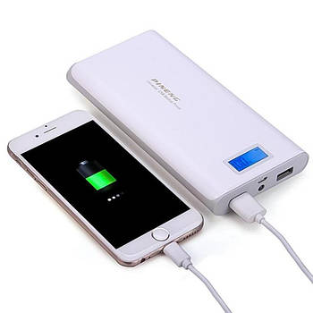 ЗУ Power Bank