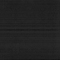 Плитка Капри пол черный