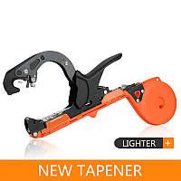 Степлер для подвязки винограда (тапенер) TITAN 7