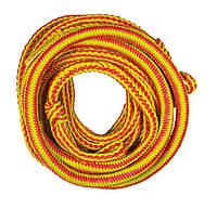 Фал Jobe Bungee Rope