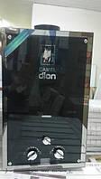 Колонка газовая DION JSD 10 дисплей (верблюд)