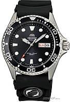Часы ORIENT FAA02007B9